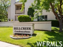 945 E CREEK HILL LN Unit 31, Midvale UT 84047