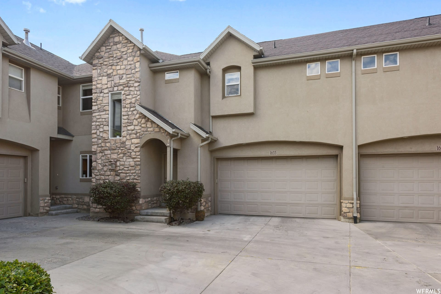 1633 WYNVIEW LN, South Jordan UT 84095