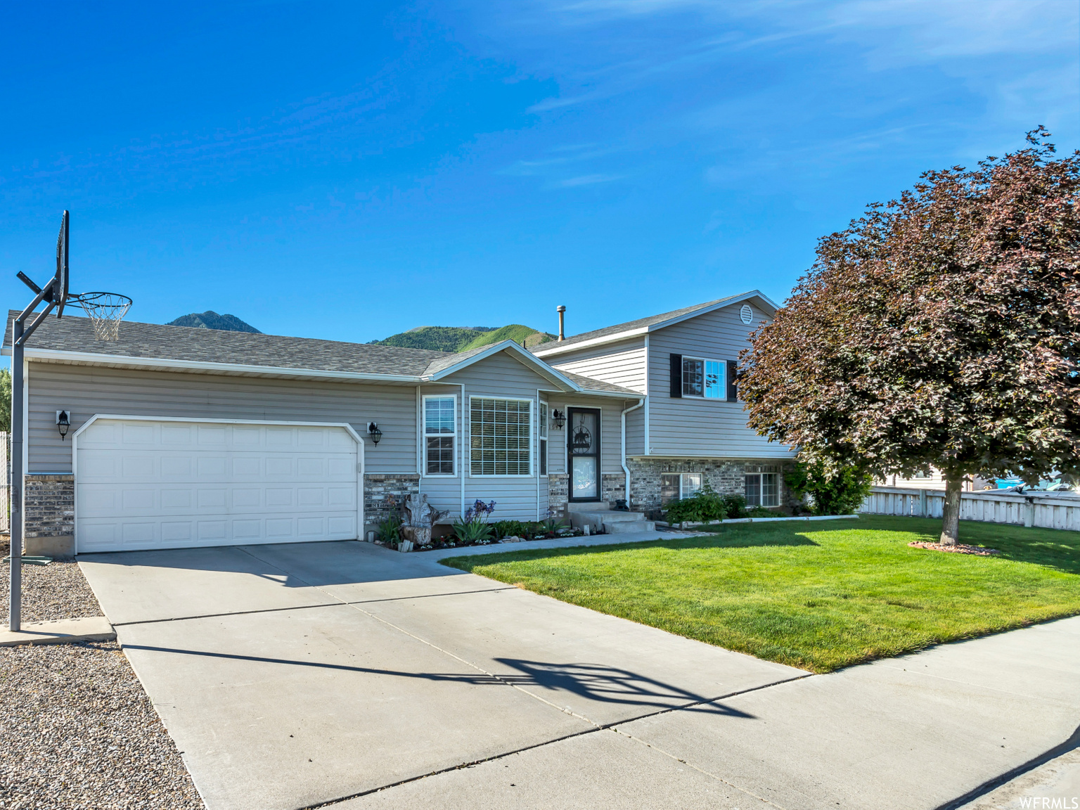 1649 S SPANISH RIDGE DR, Spanish Fork UT 84660