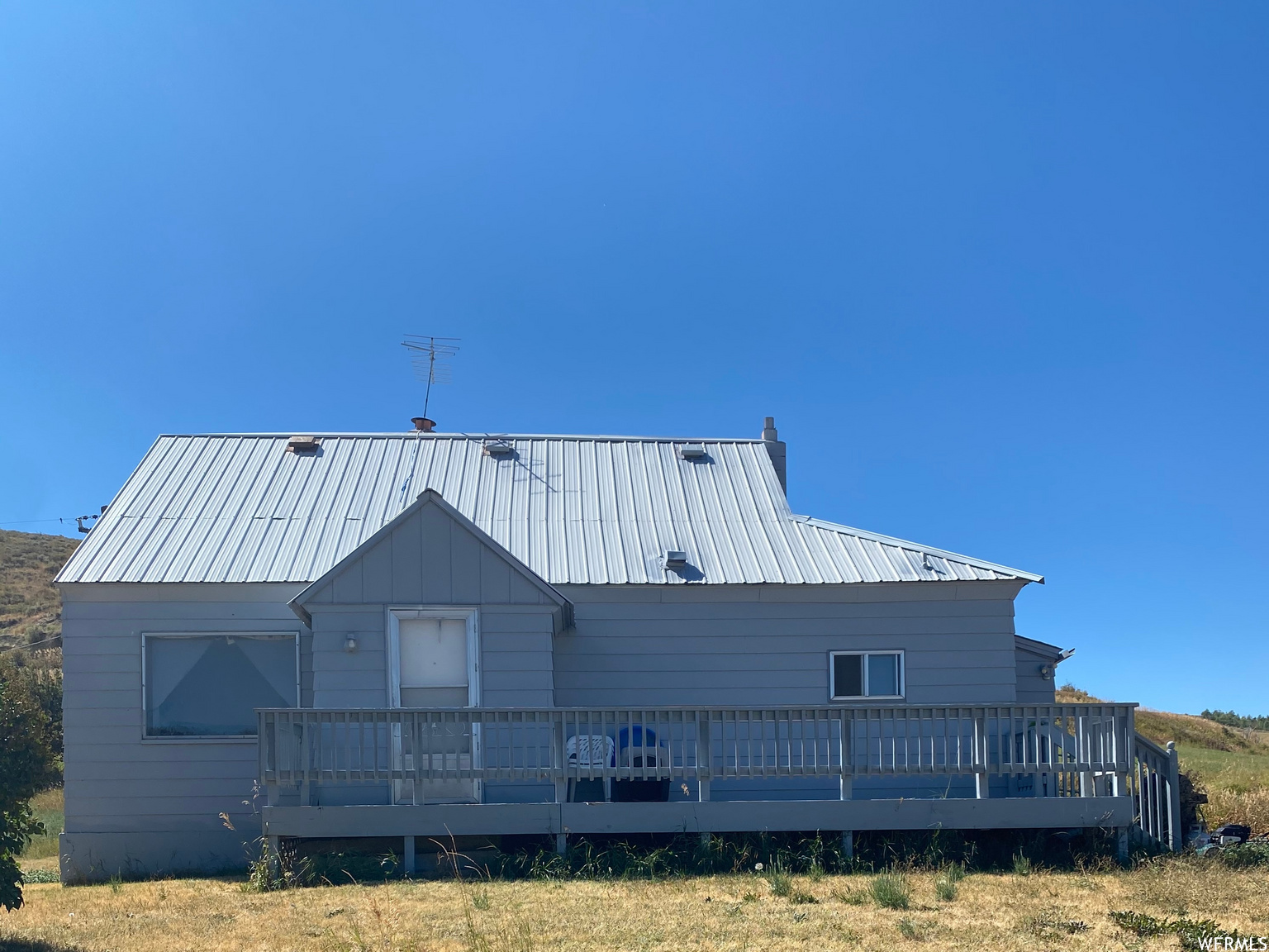 662 EARLY LN, Montpelier ID 83254