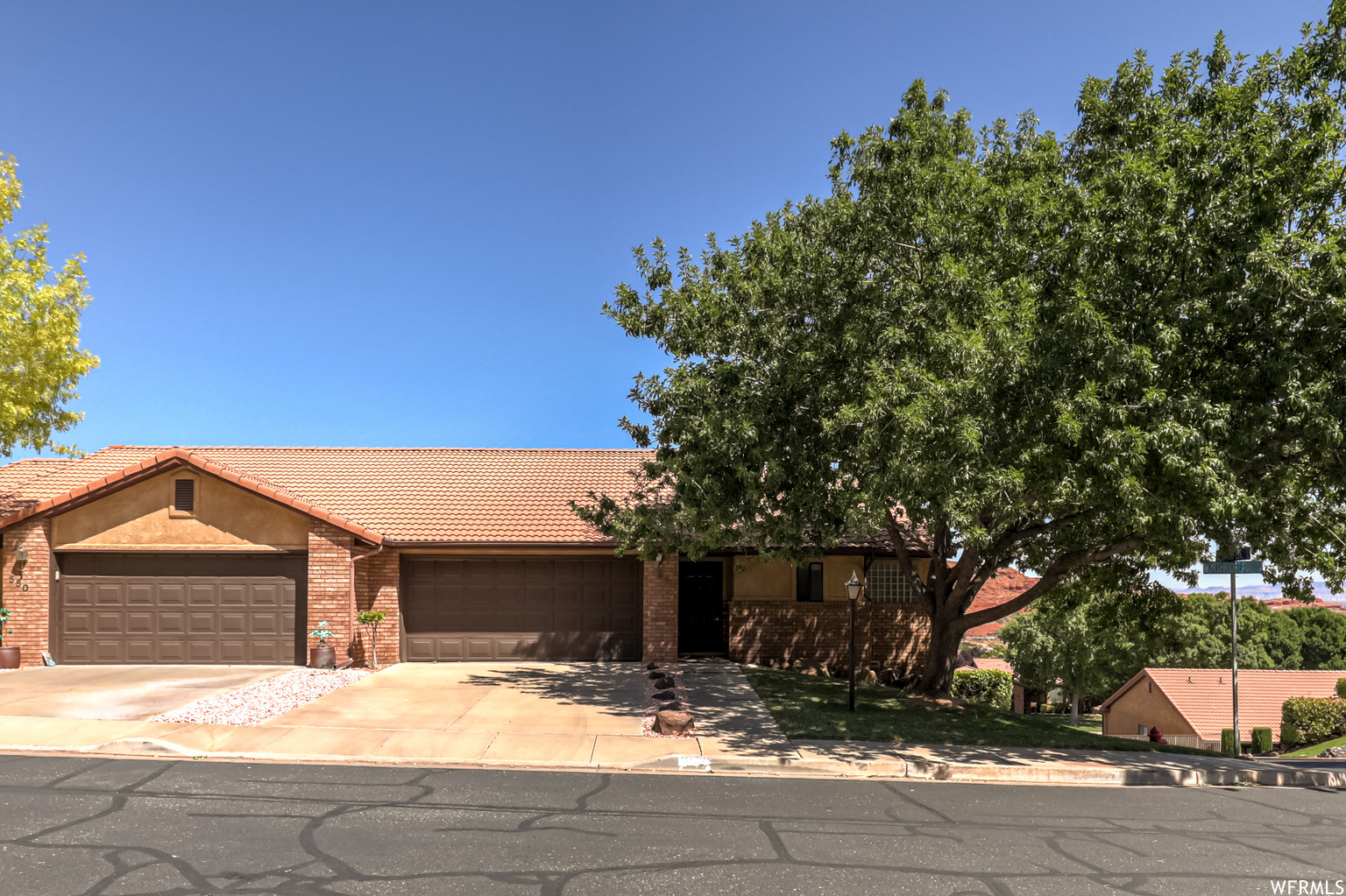 544 N NORTHRIDGE AVE, St. George UT 84770