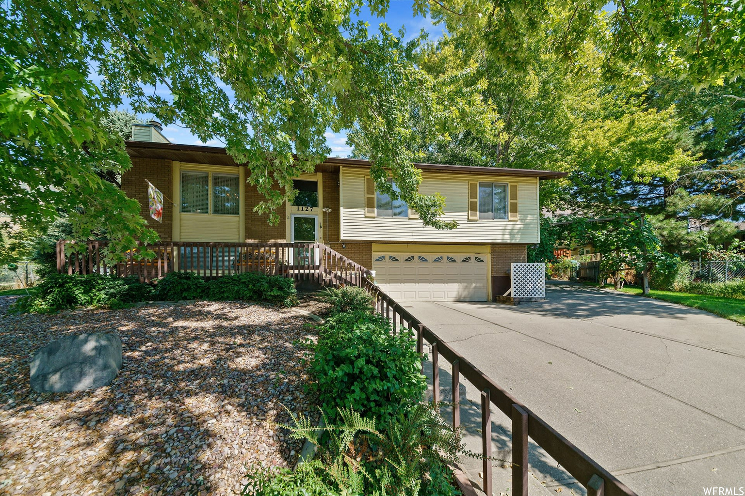 1127 E 30 S, Pleasant Grove UT 84062