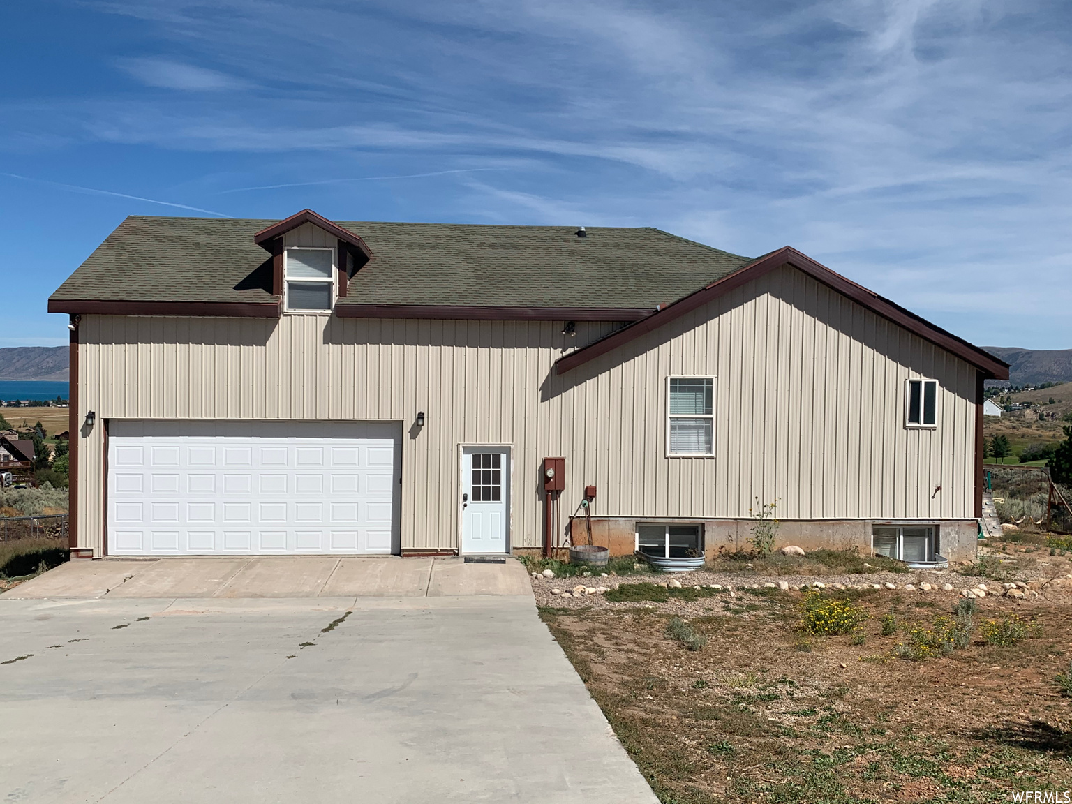 2690 S DRIVER CIR, Garden City UT 84028