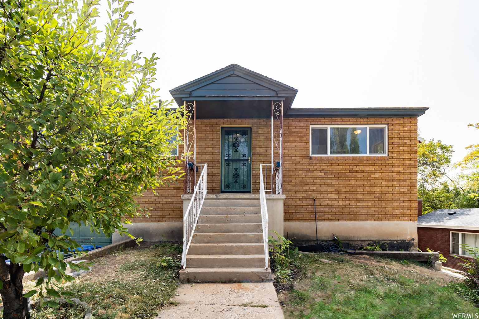 809 E 7TH ST, Ogden UT 84404
