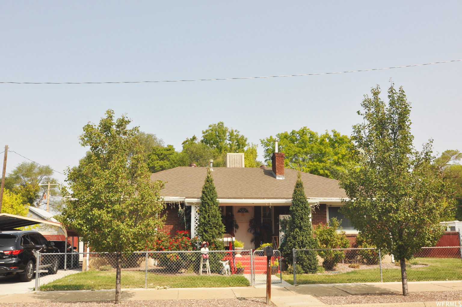 450 6TH ST, Ogden UT 84404