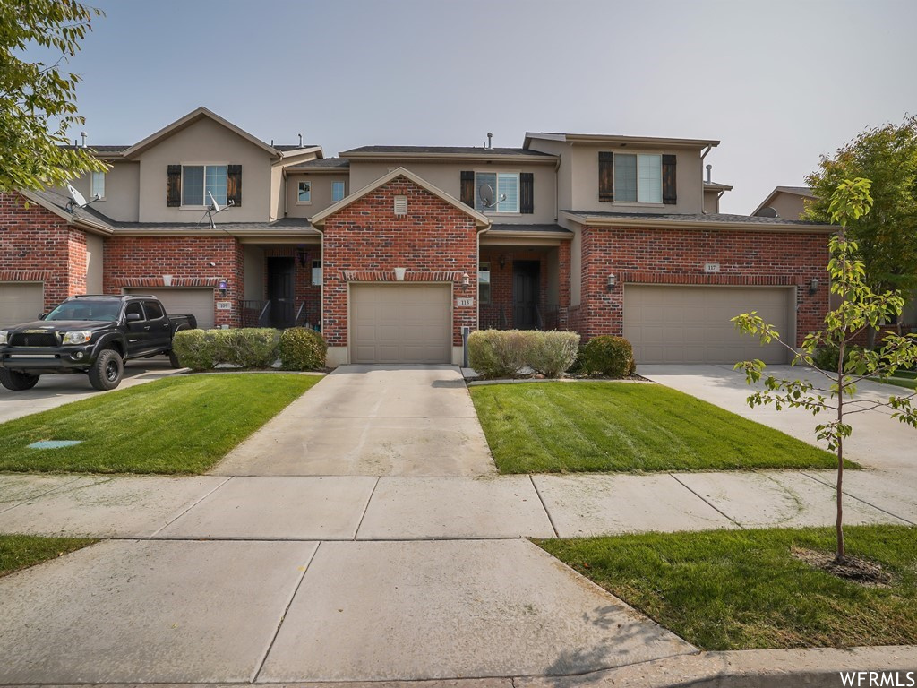 113 S 2775 W, West Point UT 84015