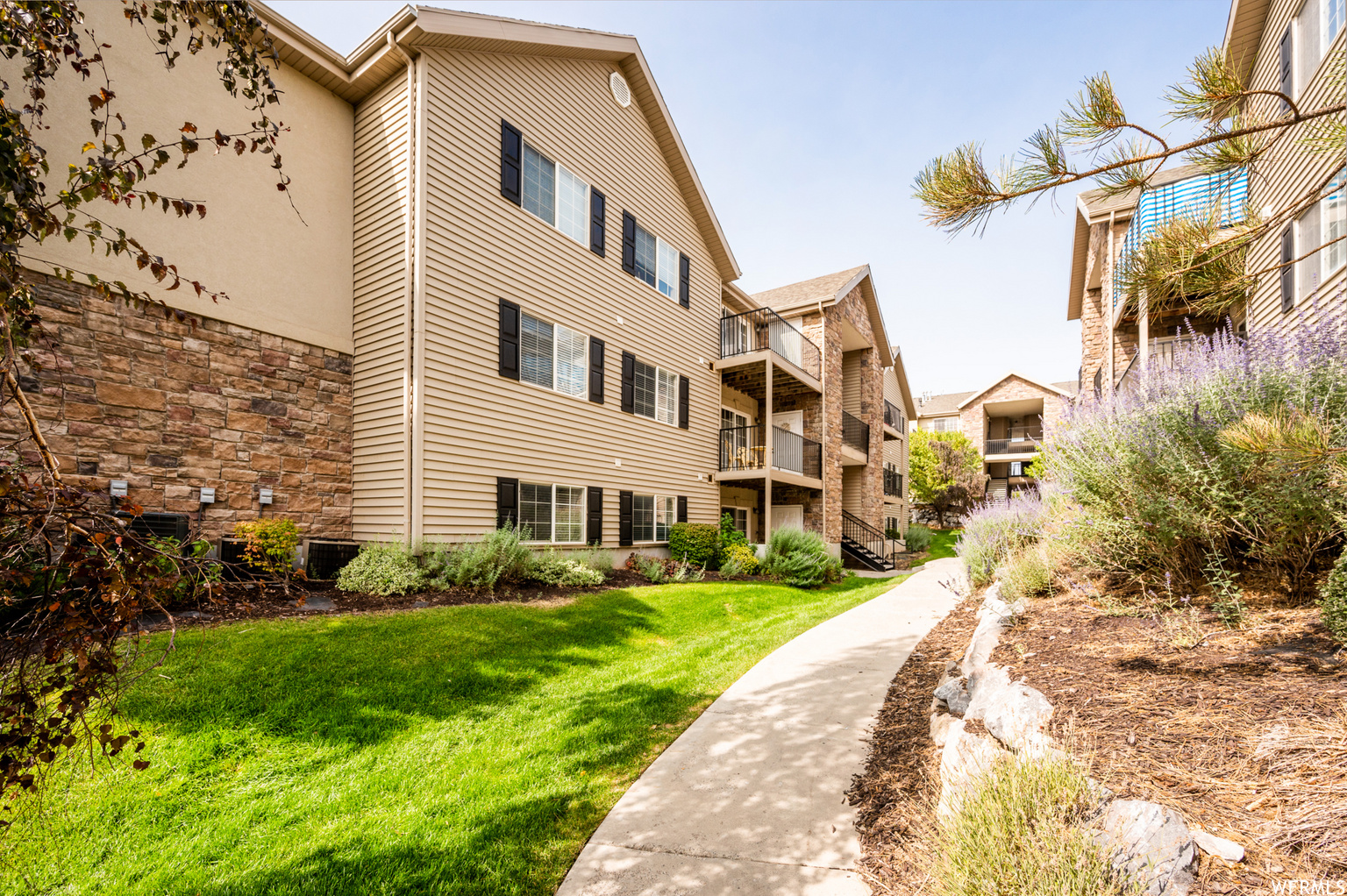 1582 W WESTBURY WAY Unit C, Lehi UT 84043