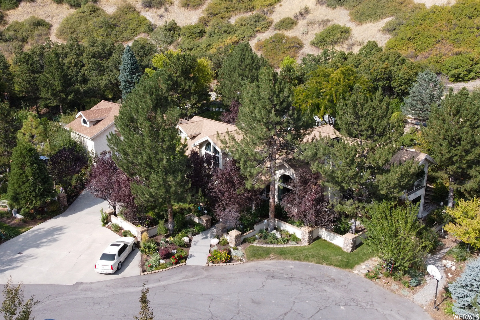 2897 WATER VISTA WAY, Sandy UT 84093