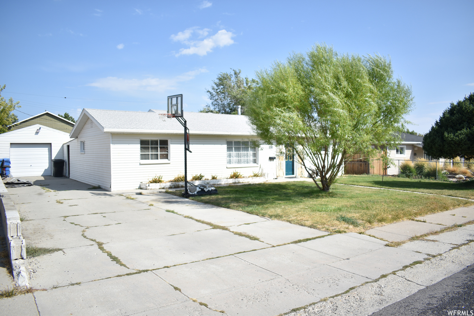 4674 W 4865 S, Salt Lake City UT 84118