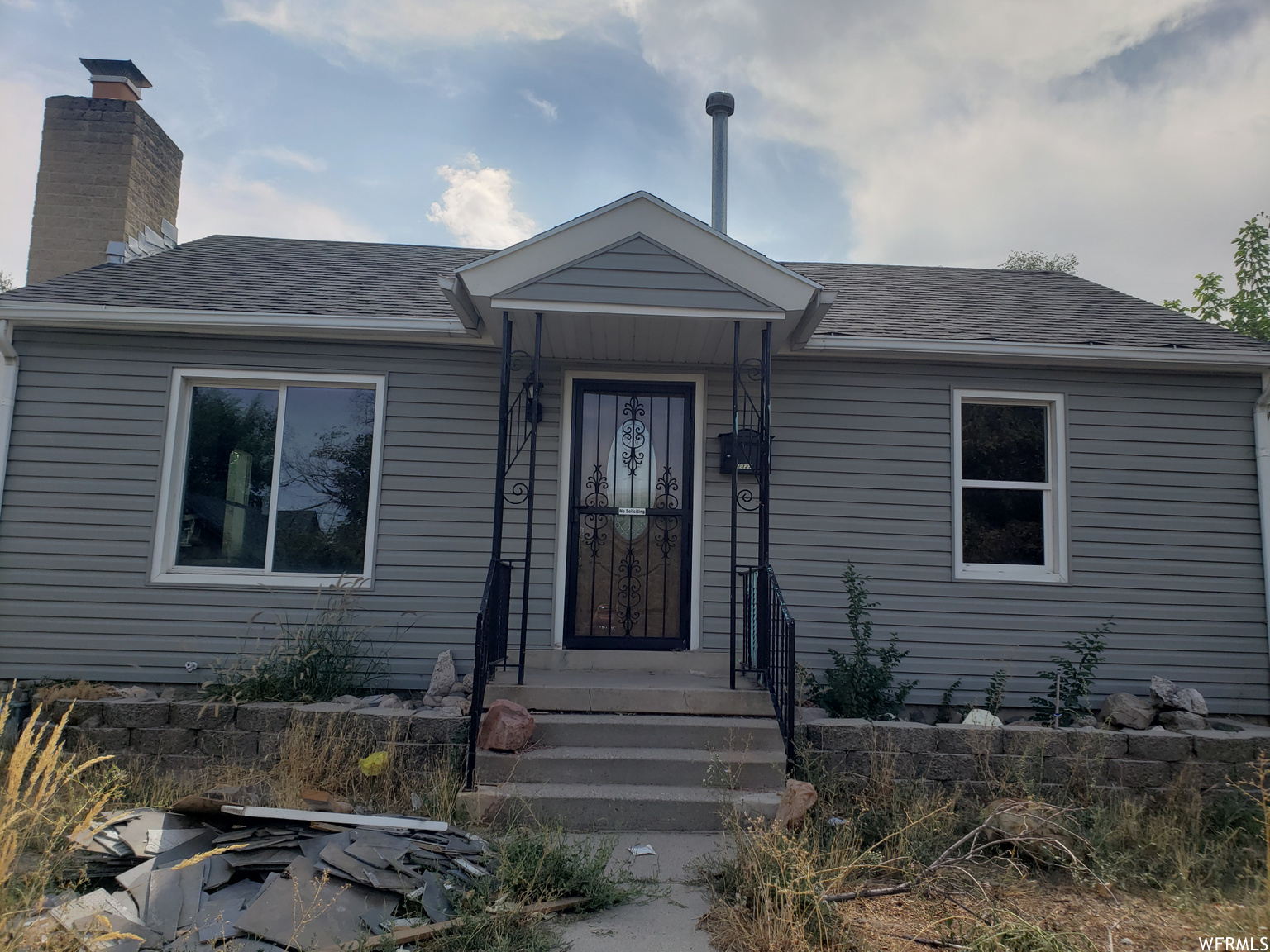 1327 W 800 S, Salt Lake City UT 84104
