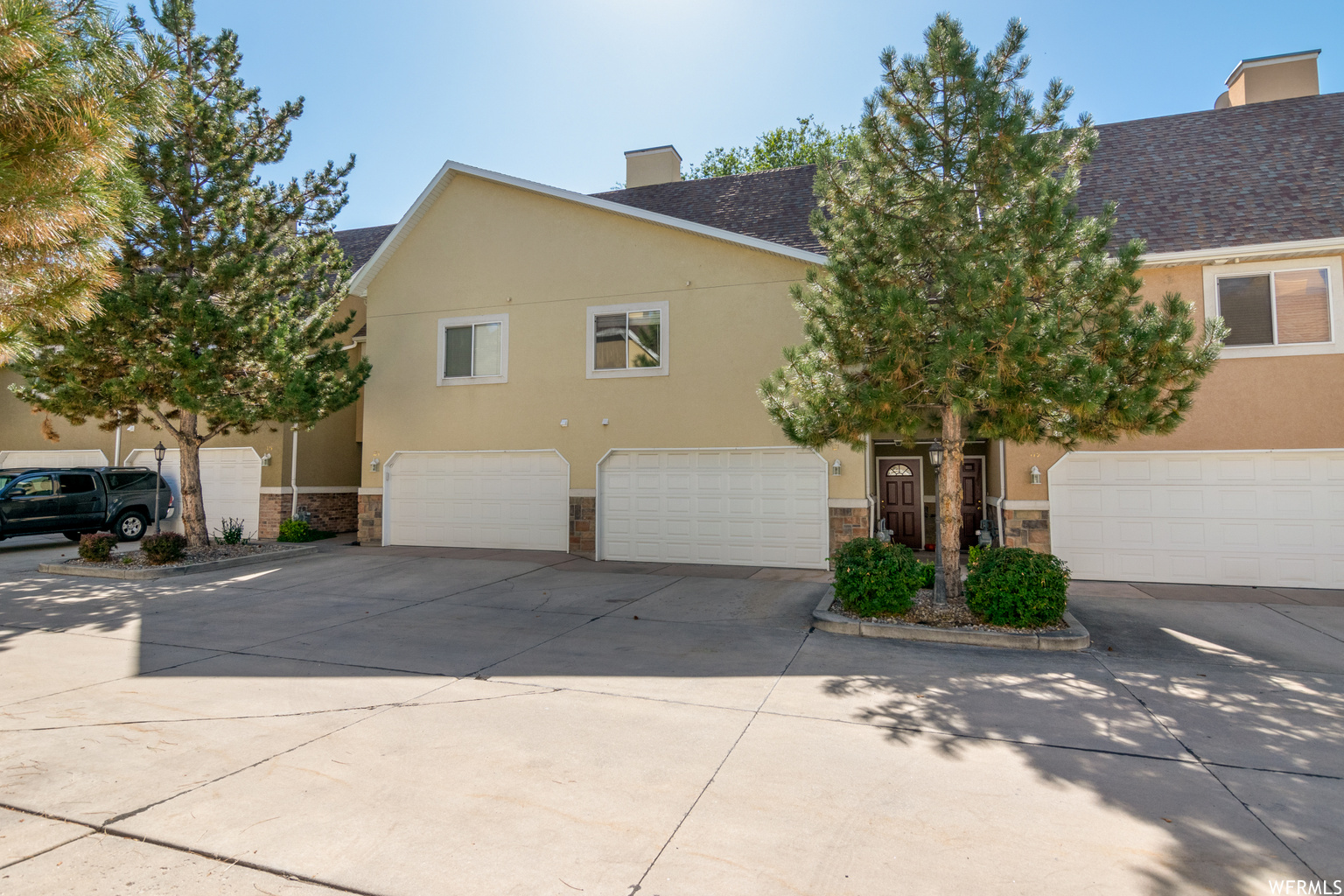 2233 S 500 E Unit 121, Salt Lake City UT 84106