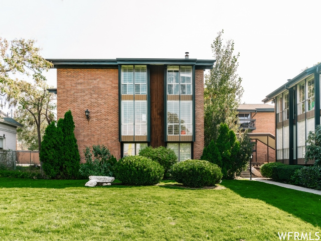 249 S 700 E Unit 46, Salt Lake City UT 84102