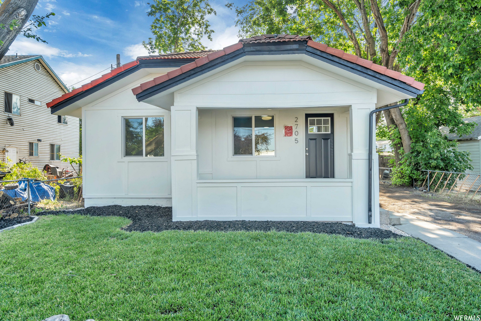 2705 S WEST TEMPLE, Salt Lake City UT 84115