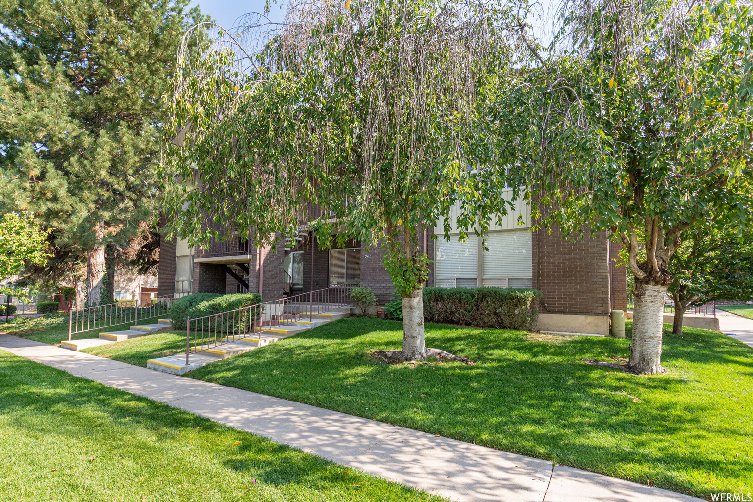 1901 S MAIN ST Unit 3-C, Bountiful UT 84010