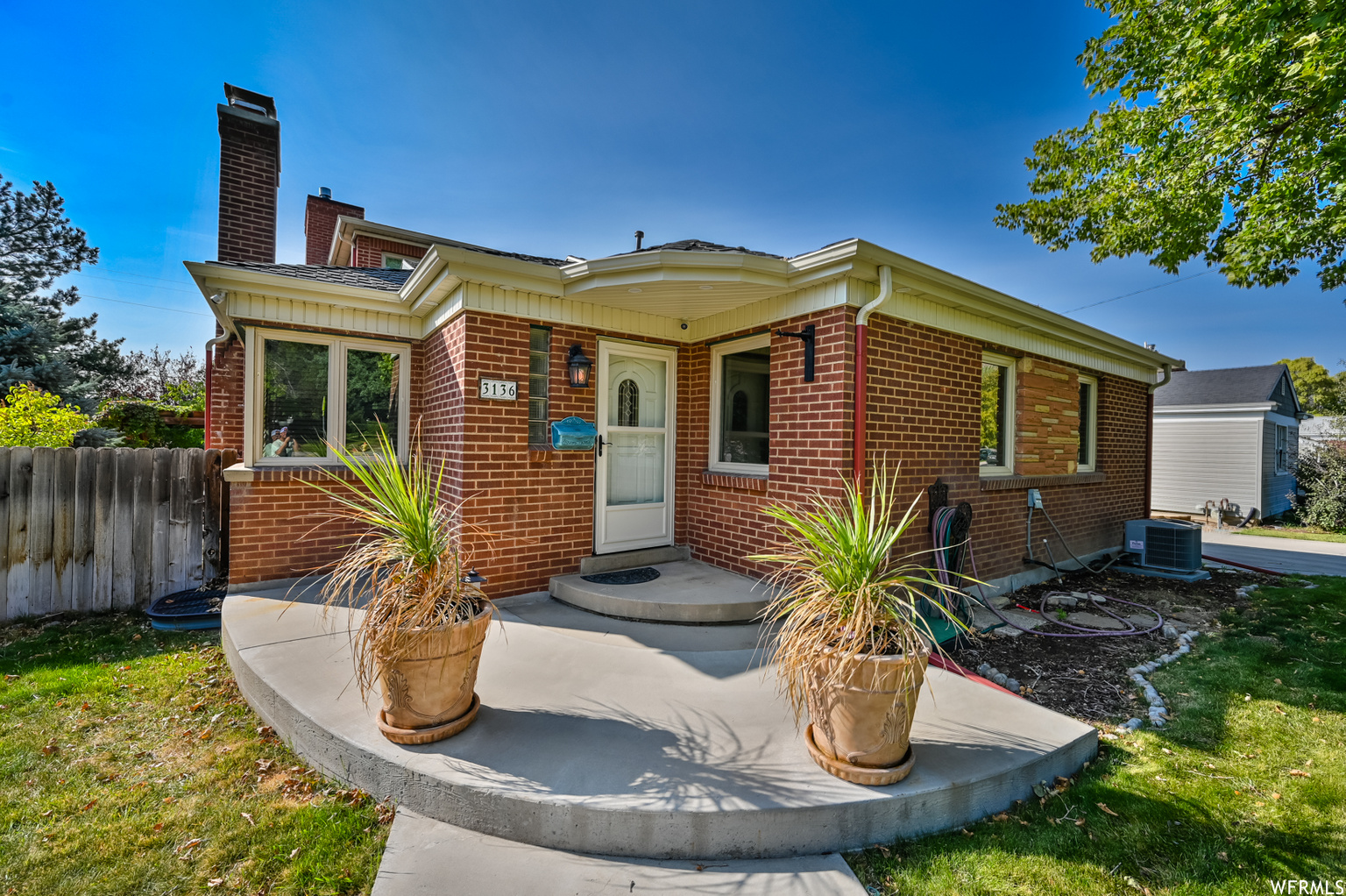 3136 S 2900 E, Salt Lake City UT 84109