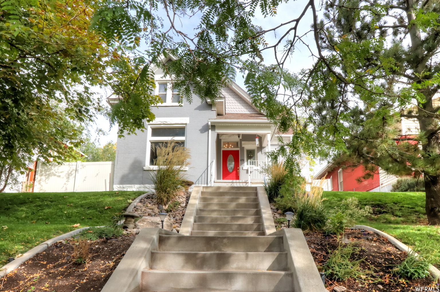 670 N 200 W, Salt Lake City UT 84103