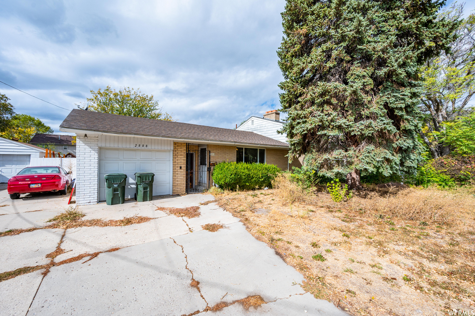 2888 S 500 E, Salt Lake City UT 84106