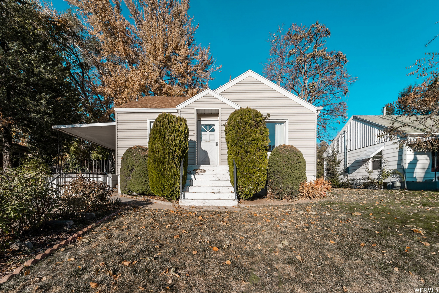 184 40TH ST, South Ogden UT 84405