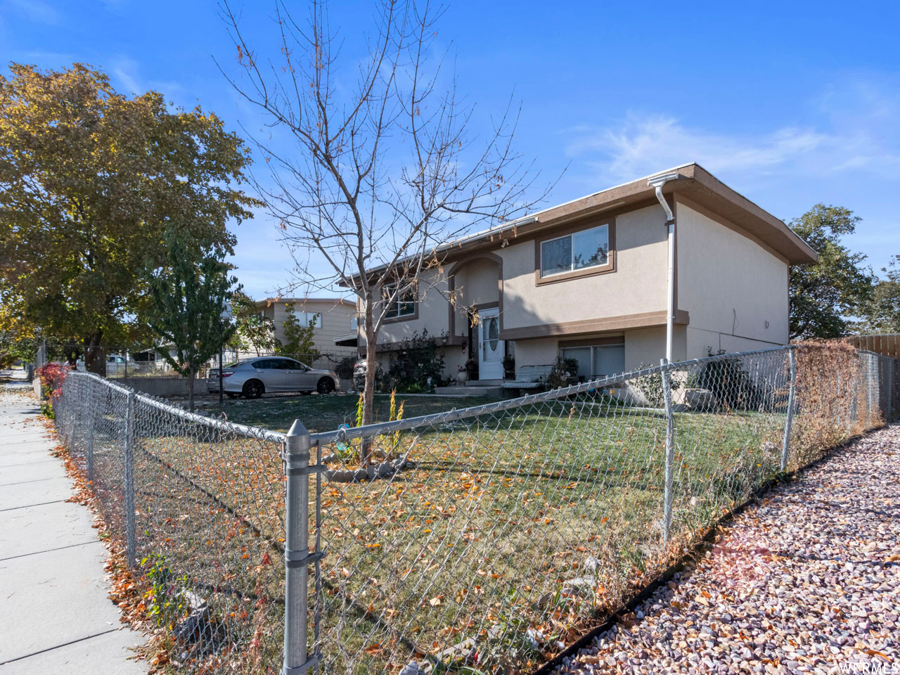 3658 S 6830 W, West Valley City UT 84128