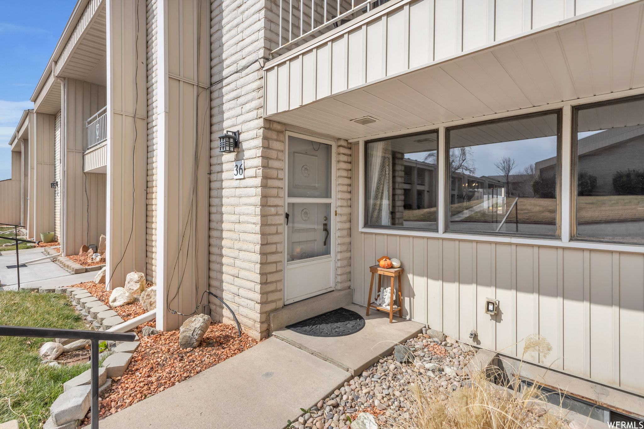 Property for sale at 1950 S 200 W Unit: E-36, Bountiful,  Utah 84010