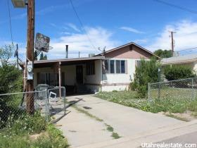 532 S 200 East  - Click for details