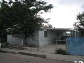 483 W 300 South #33  - Click for details