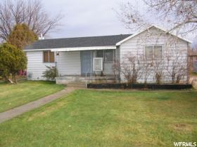 65 S 200 East  - Click for details