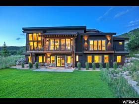 2142 E Canyon Gate Rd  - Click for details