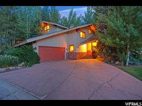 2422 Queen Esther Dr  - Click for details