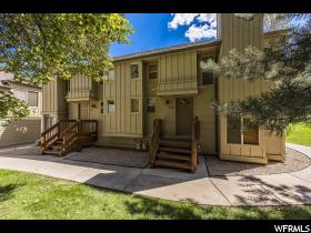 2100 Canyons Resort Dr #20-B  - Click for details
