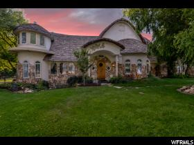 6325 W 6320 South  - Click for details