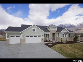 9992 N Timp Cove Ln  - Click for details