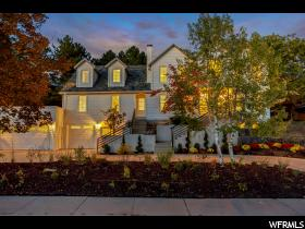 1661 E Federal Heights Dr  - Click for details