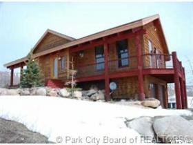 10920 N Oilwell Road Rd #145  - Click for details