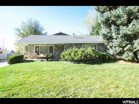 2065 S Robins Ave  - Click for details