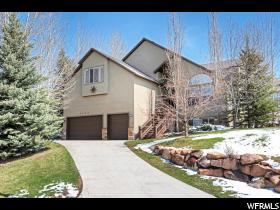 2598 W Lower Lando Ln  - Click for details