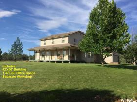 474 S Coyote Rd  - Click for details