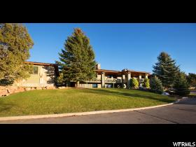 2620 E Lake Creek Rd  - Click for details
