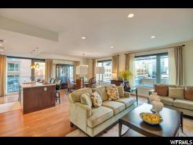 55 W South Temple St #504  - Click for details