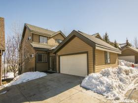 5490 Cross Country Way  - Click for details
