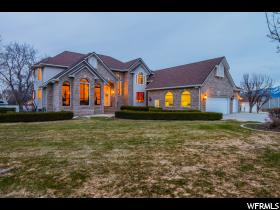 5629 S Jordan Canal Rd  - Click for details