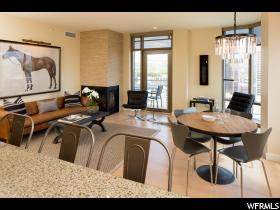 99 W South Temple St #2302  - Click for details