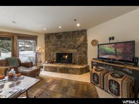 1558 N Deer Valley Dr #1558  - Click for details