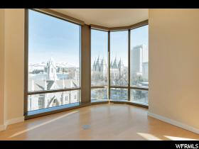 99 W South Temple St #707  - Click for details