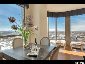 99 W South Temple St #2304  - Click for details