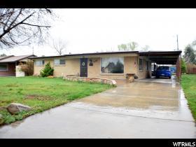 millcreek ut homes for sale in murray ut