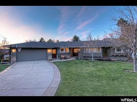 2617 E Sherwood Dr  - Click for details