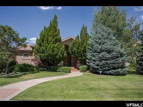 1149 E Sunset Hollow Dr  - Click for details