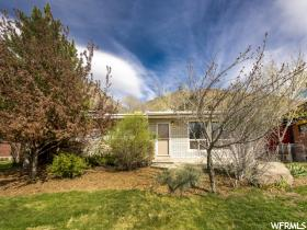 3485 S Fleetwood Dr  - Click for details