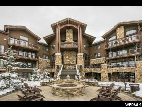 2100 W Frostwood Blvd #4172  - Click for details